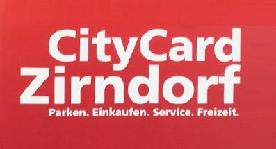Schadensausgleich für City-Card-Inhaber