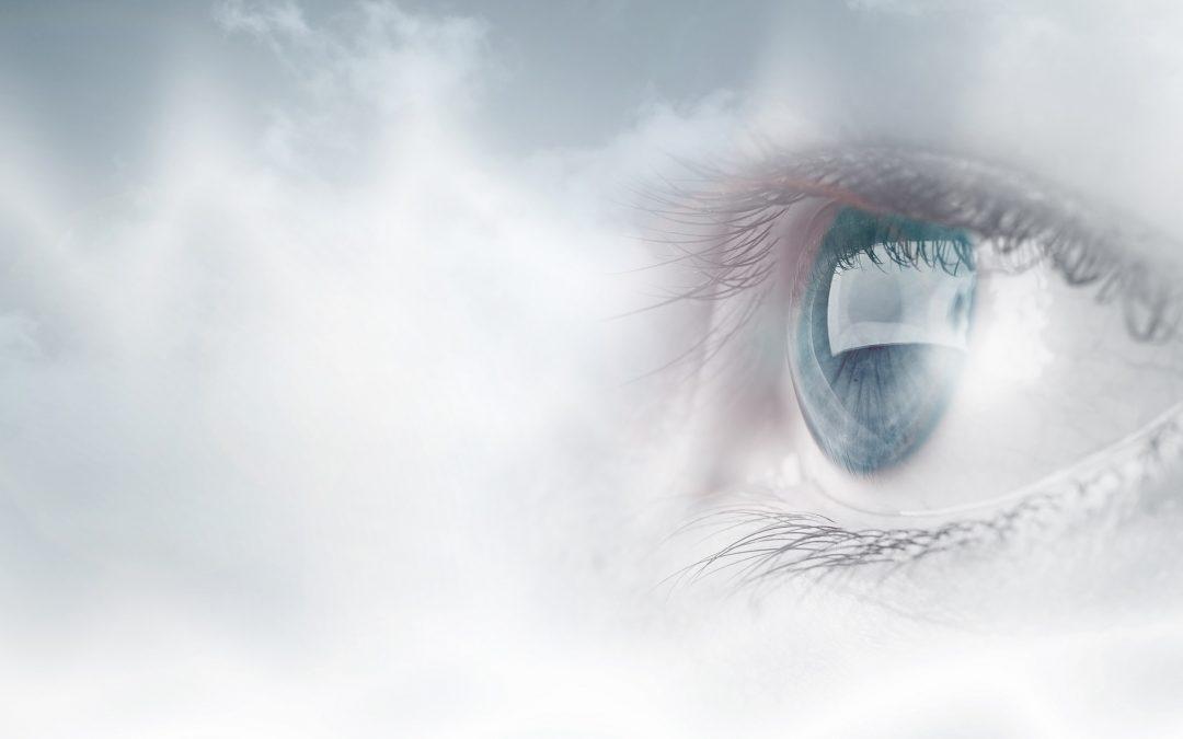 Kantenfilterbrillen – Nicht nur ein Blendschutz